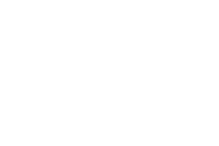 oldlensproductions.com